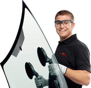 замена лобового стекла на фольксваген транспортер