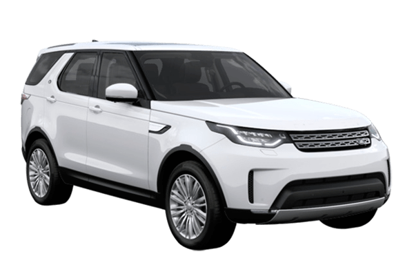 Замена стекла Land-rover Discovery